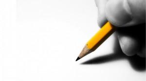 fingers_pencils_write_1366x768_66112