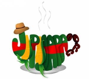 Logo-Jipijapa