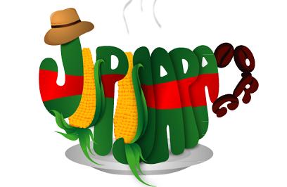 Jipijapa en linea logo