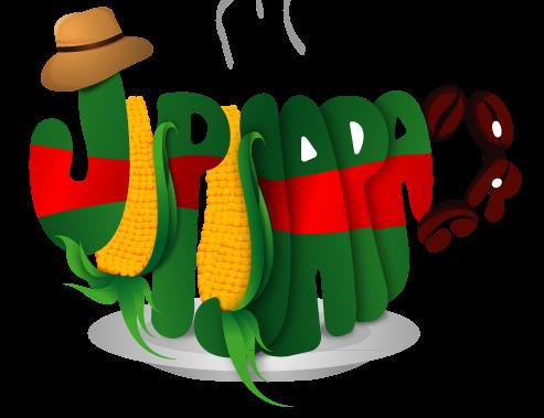 Jipijapa en Linea