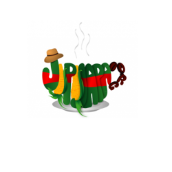Jipijapa.org
